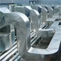 Licitación de instalaciones de climatización