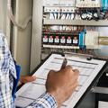 Licitación de instalaciones eléctricas