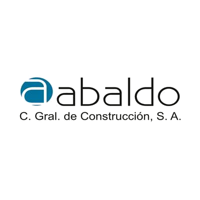 Abaldo