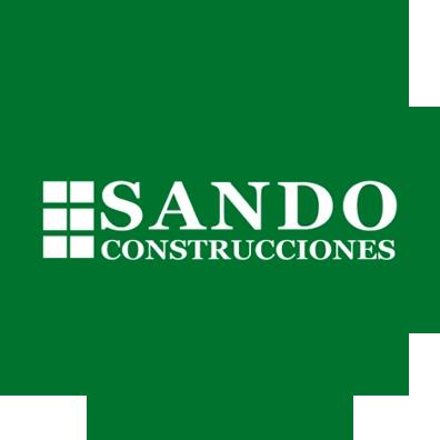 Sando Construcciones