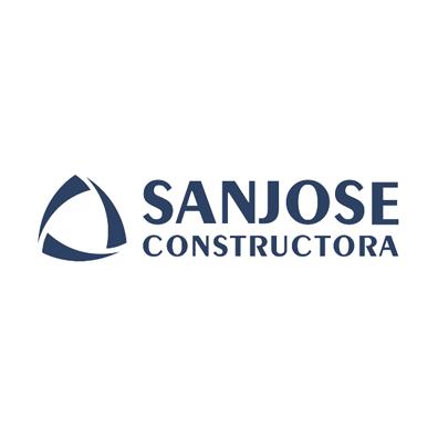 Sanjose Constructora