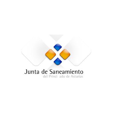 Junta de Saneamiento del Principado de Asturias