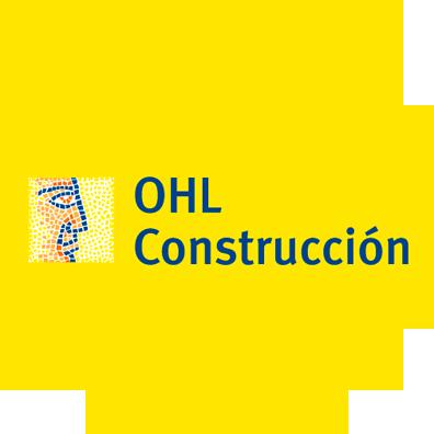 OHL Construcción