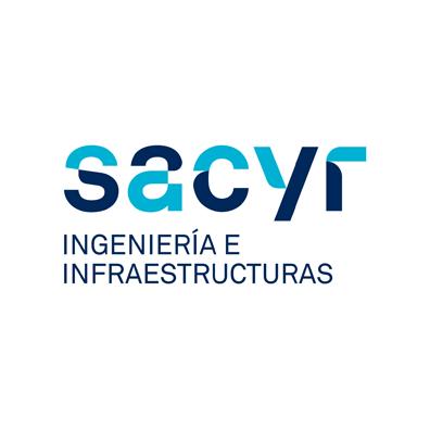 Sacyr Ingeniería e Infraestructuras